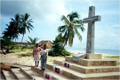Tanzania joins East and Central African states to mark 150 years of Evangelism