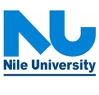 Nile University: Latest addition to the African Tourism Board