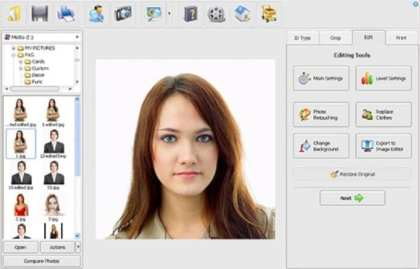 Utilizing Passport Photo Programs: The Advanced Travellers Guide
