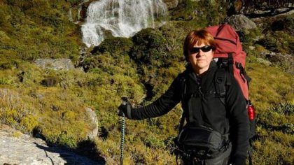 Human Rights Violation in New Zealand against Foreign Tourists?