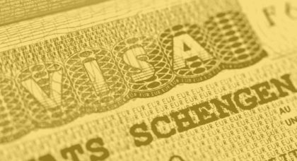 EU: 'Golden visas' bring corruption and money laundering in their wake