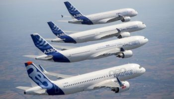 How did Airbus do 2019 after Boeing Max disaster? — Tourism