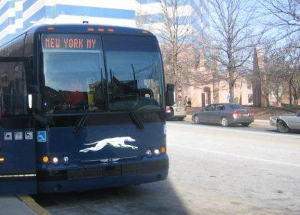 American Bus Association to Trump & US Congress: End government shutdown!