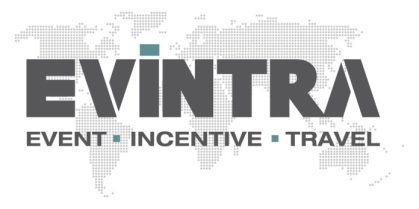 Evintra.com is MICE – and what it means