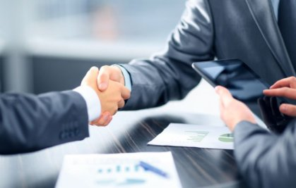 Essential questions to ask business vendors