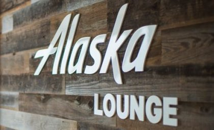 Alaska Airlines announces major investment in Bay Area