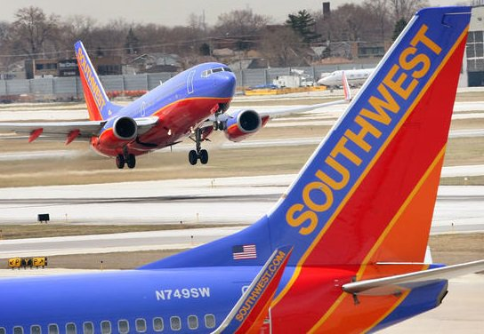 Maintenance Emergency: How safe is it to fly on Southwest Airlines?