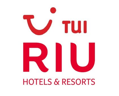 RIU Hotels & Resorts and TUI: A safety concern for German travelers?