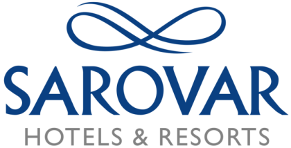 Sarovar Hotels signs new hotel in South Goa