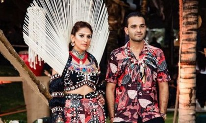 Indian billionaires fly to Phu Quoc for the 'Wedding of the Century'