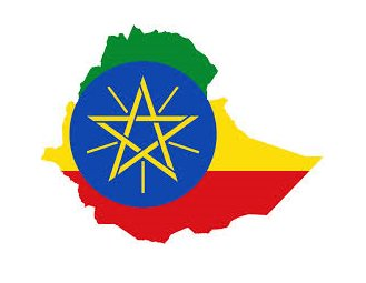 Ethiopia records biggest growth of Travel & Tourism in the world