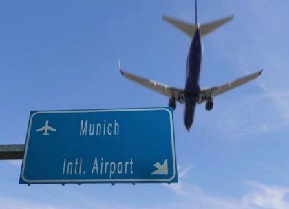 Munich Airport reports 2018 net profit of 150 million euros