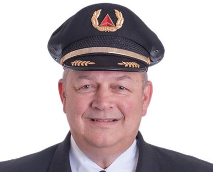Trump appoints former Delta Air Lines executive new FAA chief