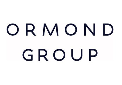 Melbourne to welcome news hotels from Ormond Group in 2022