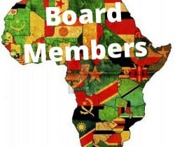 African Tourism Board plans impressive launch in Capetown at WTM