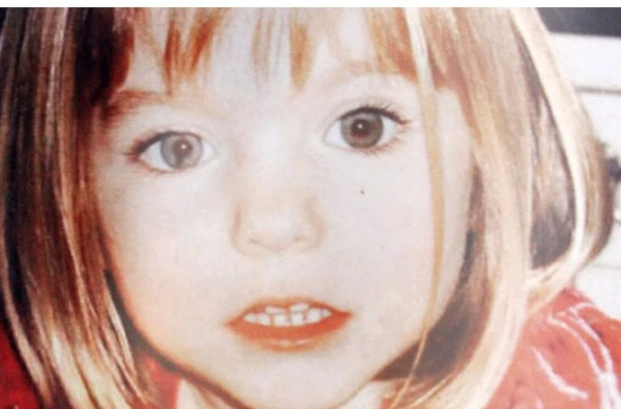 Tourism Safety Portugal: Madeleine McCann Disappearance and Netflix Outrageous Revelation