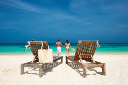 10 travel tips to help you to get the most out of your summer vacation