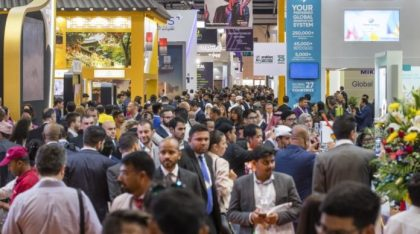 Arabian Travel Market 2019 opens tomorrow in Dubai