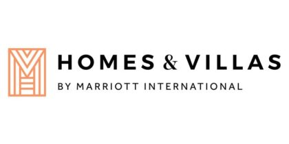 Marriott International launches Homes & Villas by Marriott International