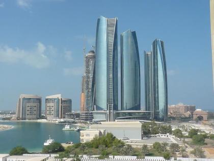 Etihad Airways extends free two-night Abu Dhabi getaway offer