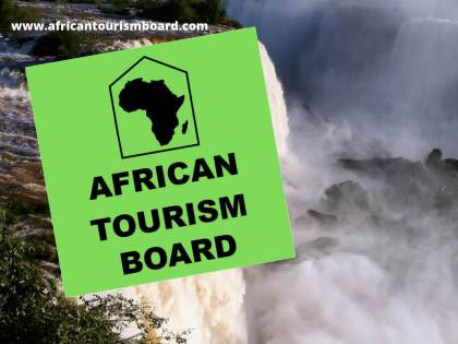 LB Alliance joins African Tourism Board: Some Unsolicited Advice