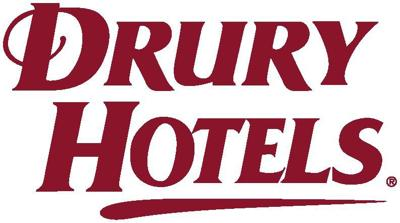 Drury Hotel guests: Review your credit card statements for unauthorized charges