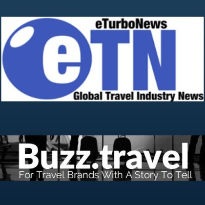 Tourism Ethiopia joins African Tourism Board