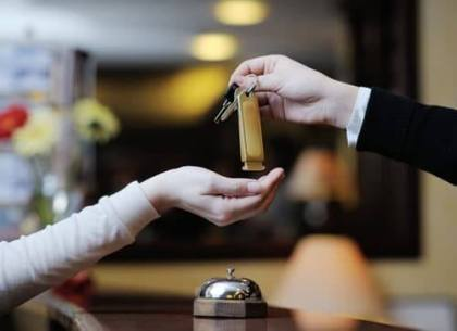 Hotel length-of-stays: Key global data findings