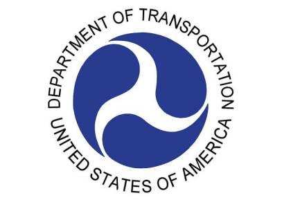 U.S. DOT launches Port Infrastructure Development Program