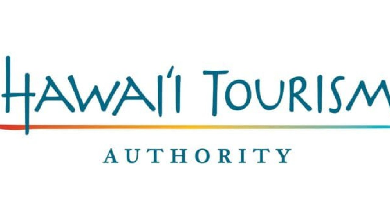 Hawaii Tourism Authority seeks proposals for Asia marketing