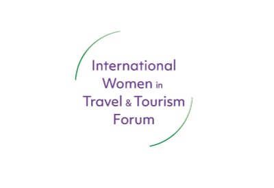 First International Women In Travel & Tourism Forum will take place in Iceland