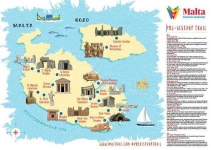 Malta: A history lover's paradise