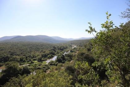 The Kingdom of Eswatini gets first UNESCO Biosphere Reserve