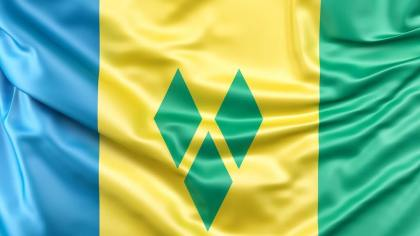 St. Vincent and the Grenadines reports 7.1% rise in tourist arrivals