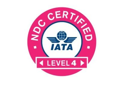 Saudi Arabian Airlines first in MENA to achieve IATA Level 4 NDC certification