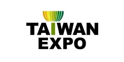 Taiwan Expo is back inMalaysia