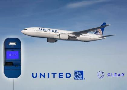 United Airlines Mileage Plus >> United Airlines And Clear Partner To Make Travel Easier For