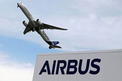 737 MAX fiasco fallout: Airbus to overtake Boeing as world's biggest plane manufacturer