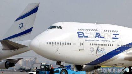 Tel Aviv and Orlando: Now Nonstop