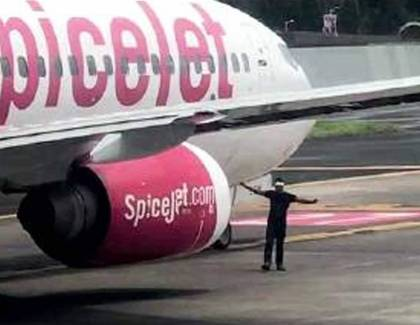 Mumbai airport beefs up security after major security breach by 'mentally-ill' man