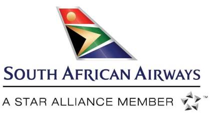 South African Airways names new Director of Sales Development for Mid-Atlantic Region