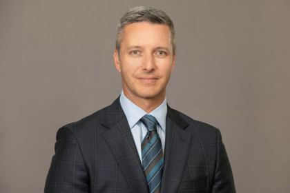 United Airlines appoints new VP of Global Corporate Communications