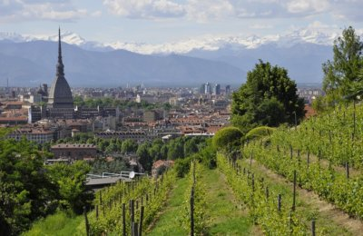 Turin, the Piedmont region and its gastronomy: The pinnacle of tours proposed for summer 2019 & 2020