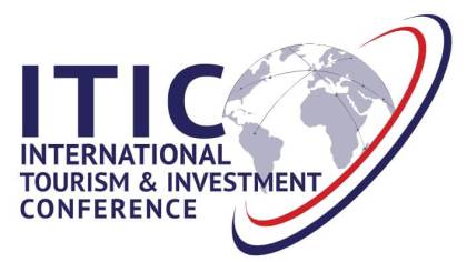 International Tourism Investment Conference (ITIC) to launch in London
