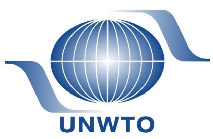 Vacation rental regulation catches up with innovation and UNWTO