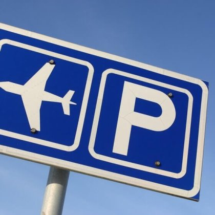 Rapidly-growing passenger traffic: San Jose Airport adds 900 parking spaces