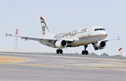 Etihad Airways ups Abu Dhabi-Riyadh frequency after Saudi Arabia opens up to tourists