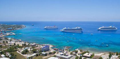 Cayman Islands Tourism: 7000 room stock milestone