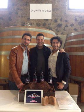 monterosso_team