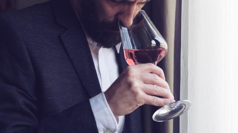 Etna Wine School | Etna Ambassador Certificate